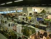 Ferrara SoftAir Fair-10