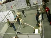 Ferrara SoftAir Fair-12