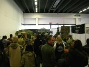 Ferrara SoftAir Fair-15