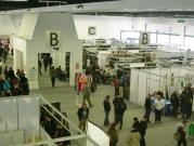 Ferrara SoftAir Fair-1
