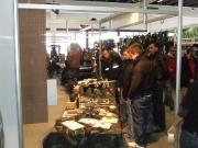 Ferrara SoftAir Fair-3