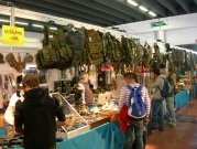 Ferrara SoftAir Fair-7