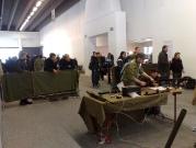 Ferrara SoftAir Fair-14