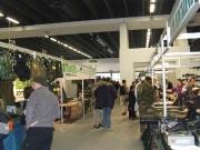 Ferrara SoftAir Fair-4